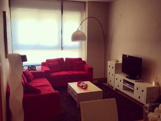 Valencia City Apartments Hardam Apartments