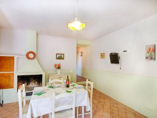 Apartment Gradini - Romena Resort, Pratovecchio