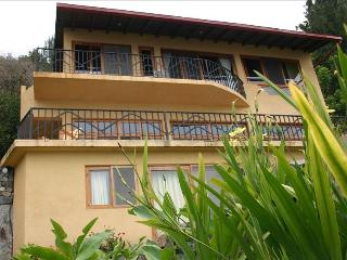 Frente al lago, Villa Jaibalito, 3 dormitorios., Santa Cruz La Laguna