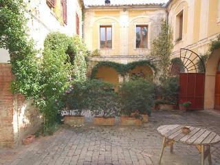 Villa Jacopo, Varna