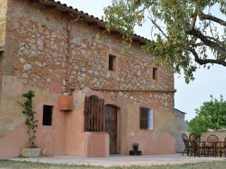 Sa Riba, casa de campo en Mallorca, Sant Llorenc des Cardassar