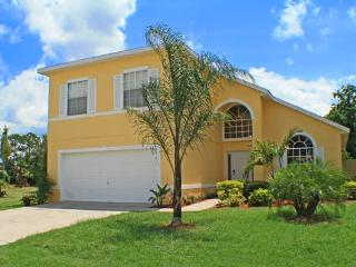 NEW & REMODELED VILLA ! - Minutes to Disney, Davenport