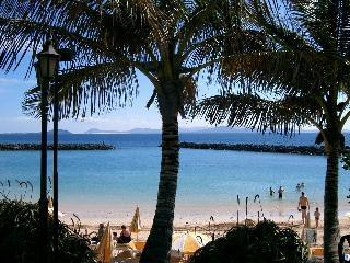 Casita Tranquila, Playa Blanca