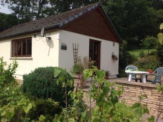 Ty Twt - Holiday cottage in West Wales