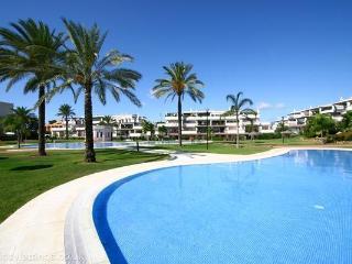Puerto Banus-Lorcrimar IV Marbella