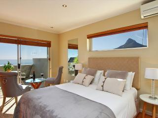 Ocean View Suite with FREE WIFI