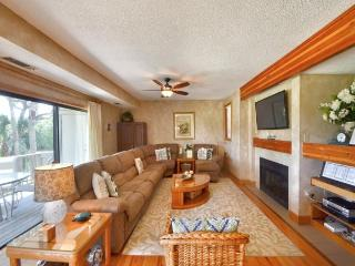 Kiawah SC 4981 Turtle Point Sleeps 8 Great Price, Kiawah Island