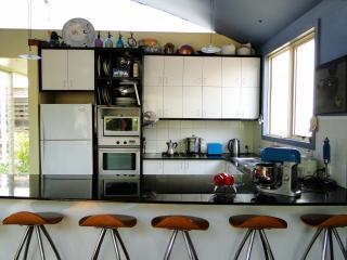 Elegant Sunny Home