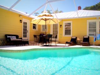 The Starfish Cottage, Sarasota