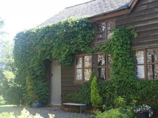 Glyngynwydd Cottages Ty Isaf, Llanidloes