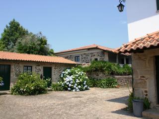 Quinta do Sobreiro
