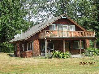 223 - The C.C. Ranch, Freeland
