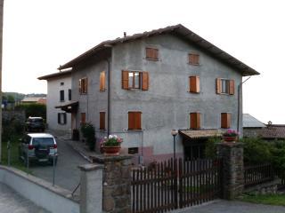 Owner, Province of Reggio Emilia