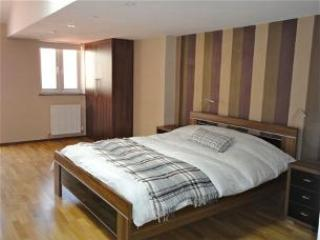 1 Bedroomed Flat For Rent In Brighton