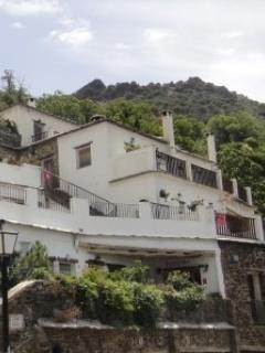 Casa Carole