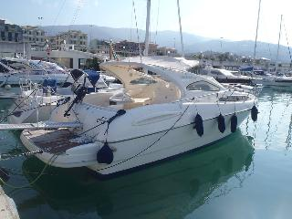 Lavagna Milu Boats and Breakfast 2