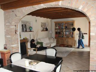 Bed and Breakfast Vita, Montebello Vicentino