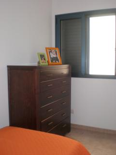 Single bedroom I