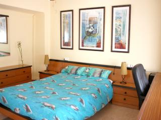 2 bedrooms flat, 5m. from City of Science and Arts, Valencia