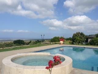 Villa Grande at Kona Plantation Estates $600 - 900, Kailua-Kona