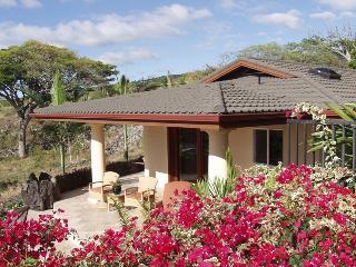 The Kona Hawaii Villette, Kailua-Kona