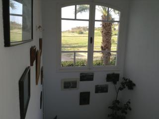 Studio, heart of historical Carthage near the sea, Karthago