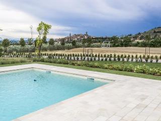 Villa Fiorentina-ideal for family with children
