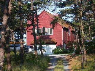 Luxury 2BR home and/or 1BR guest house, Truro