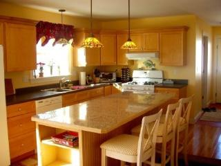 Luxury Living w/ Bargain $-New Home on Sebago Cove, Naples