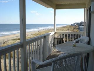 Rehoboth/Dewey Beach Oceanfront Rental