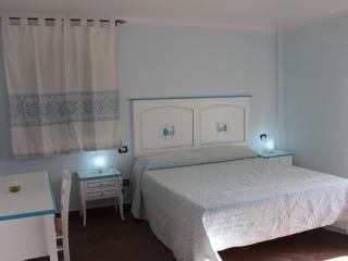 Bed & Breakfast SCERI'