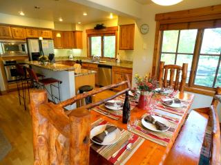 New 2-4 Bedroom Luxury Condos w/all the Upgrades!, Steamboat Springs