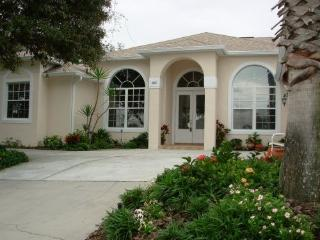 GOLF LUXURY EXECUTIVE HOME, Apopka