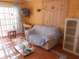 Apartament -Bungalow South Tenerife, Adèje