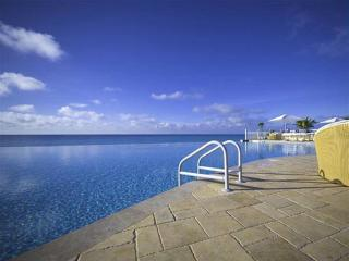 Bimini Bay Resort-Family fun,fish,relax in Bahamas