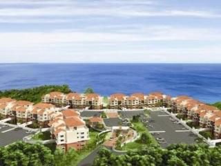 Exclusive Condo with Ocean View, Aguadilla