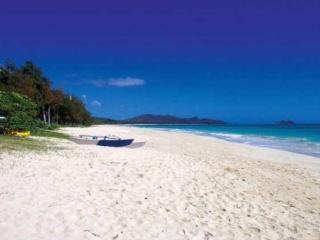 Bellows Beach/Waimanalo Beach Lots,Hot Tub Sleeps8