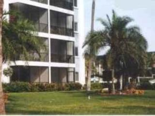 Carefree Elegance..Privately Owned SiestaKey Condo, Sarasota