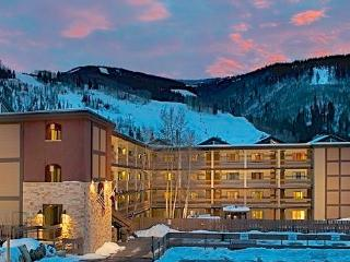 Condo in Vail Village - Walk to the chairlift
