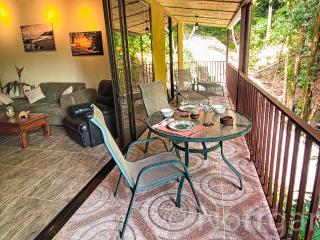 Beautiful Casa Cascada w/ pool, Quepos
