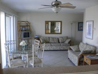 BEST RATE AND SLEEPS UP TO 8, Destin