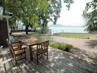 Rocky Point Cottages Available /  3 Month Min Stay, Lakeport
