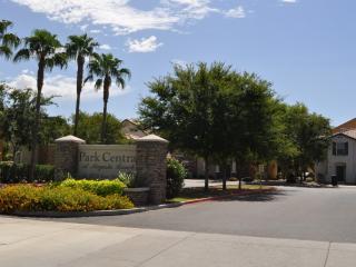 Luxury 3bd Condo Next to Augusta Ranch Golf Course, Mesa
