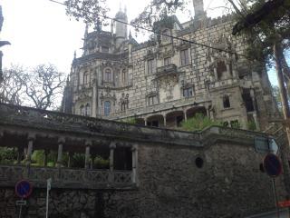 Casa Gomes