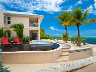 Luxurious Little Cayman Accommodations
