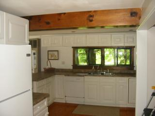 Newly available on Mountain Lake, Gloversville
