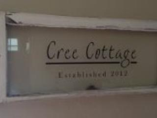 Cree Cottage
