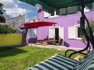 Vacation House BELLA, Jadranovo