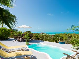 "Beautiful Beau Soleil: A ""true island gem""!, Providenciales"