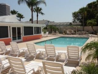 $eptember $pecials- Pool Home #348, Daytona Beach